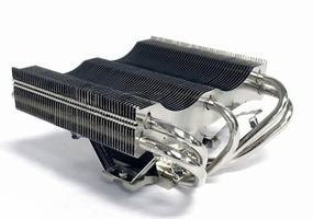 Thermalright XP-120 CPU Cooler