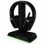 Razer Chimaera Wireless XBOX 5.1 Headset