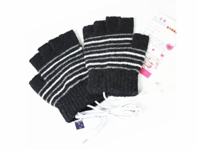 Modtek USB Warming Gloves