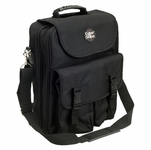 Cyber Snipa Battle Bag For Laptop/Keyboard