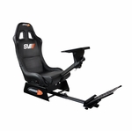 Playseat SV (Sound & Vibration) Racing Seat