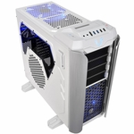 Thermaltake Armor Revo Case - White