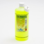 Feser F1 Acid Green UV - Performance PC Cooling Liquid 1L