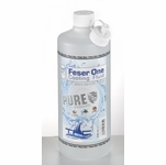 Feser F1 Pure Clear - Performance PC Cooling Liquid 1L