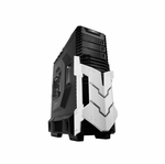 Raidmax Agusta ATX-605 Full Tower Case - White