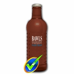 Bawls Root Beer Energy Drink - 10oz Bottle (G33K B33R)