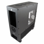 XSPC - H2�Tower Case for Water Cooling