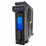 Koolance ERM-3K3UC Cooling System - Copper