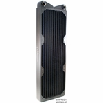 Swiftech MCR320-XP eXtreme Performance Radiator