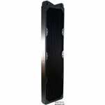 Swiftech MCR420-XP eXtreme Performance Radiator