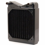 Swiftech MCR120 Quiet Power 120mm Radiator