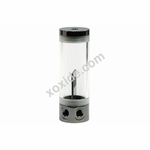 Phobya Balancer 150 Black Nickel