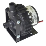 Swiftech MCP655 Water Pump w/ Speed Controller