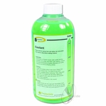 Thermaltake BigWater UV Reactive Liquid Coolant (CL-W0044)