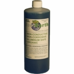 Fluid Xp+ Eco-Earth Pc Coolant Midnight Blue Uv 32Oz.