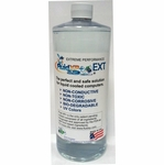 Fluid Xp+ Extreme Clear 32Oz