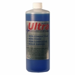 Fluid XP+ Ultra Midnight Blue Uv 32Oz