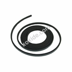 Radiator Sealing Strip (200cm)
