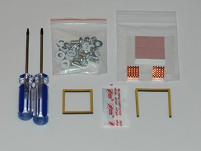 XBOX 360 RROD Repair Essentials�Kit�