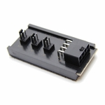 ModMyToys 8-Pin Power Distribution PCB - 3-Way Block