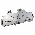 Koolance - VID-AR699 (Radeon HD 6990) Water Block