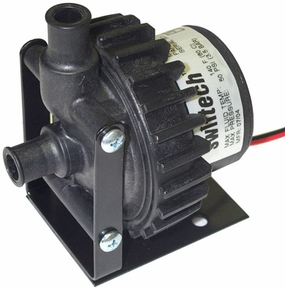Swiftech MCP655-B 1/2in. Water Pump