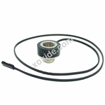 Temperature Sensor G1/4 Thread