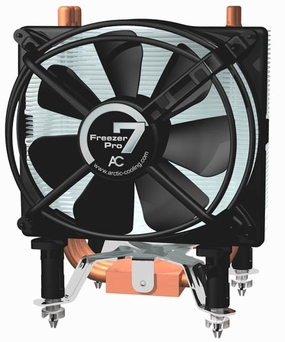 Arctic Cooling Freezer 7 Pro CPU Heatsink