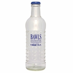 Bawls EXXTRA Sugar Free Energy Drink - 10oz Bottle