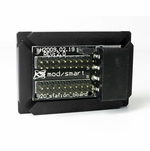 mod/smart 20 Station LED Power Board - Black