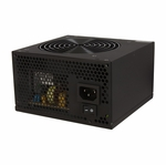Rosewill Green Series RG630-S12 630W Continuous Power PSU