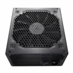 Rosewill HIVE Series HIVE-750 750W Modular Power Supply