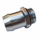 "XSPC G1/4"" to 1/2"" barb fitting"