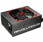 Enermax Revolution 85+ 1050w Power Supply