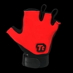 Thermaltake Gaming Glove