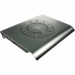 Evercool Zodiac II Notebook Cooler