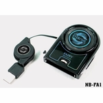 Evercool NB-FA1 Fairy Notebook Cooling Fan