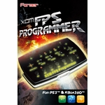 XCM FPS Programmer for XBOX 360 & PS3 Controller