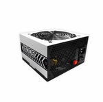 Raidmax RX-600AF 600W Power Supply with Turbo Fan