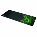 Razer Goliathus Extended Mouse Pad - Control Edition