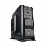 Zalman GS1200 Full Tower Case