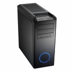 Lian Li PC-B25FB Case