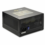 NoFan P-400A Fanless Silent Power Supply 400W