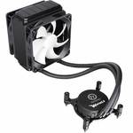 Thermaltake Water2.0 Pro All-in-One Liquid Cooling System