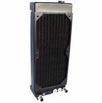 Swiftech MCR-220 Drive Rev3 Series Radiator Heat Exchanger (No Pump)