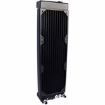 Swiftech MCR-320 Drive Rev3 Series Radiator Heat Exchanger (No Pump)