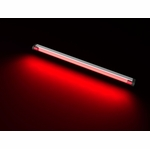 Lamptron Spectral 12� CCFL Bar - Red