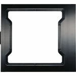 Lian Li W-65BT Side Panel with Window (Black)