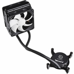 Thermaltake Water2.0 Performer All-in-One Liquid Cooling System