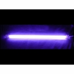 "12"" Secondary Cathode - Purple"